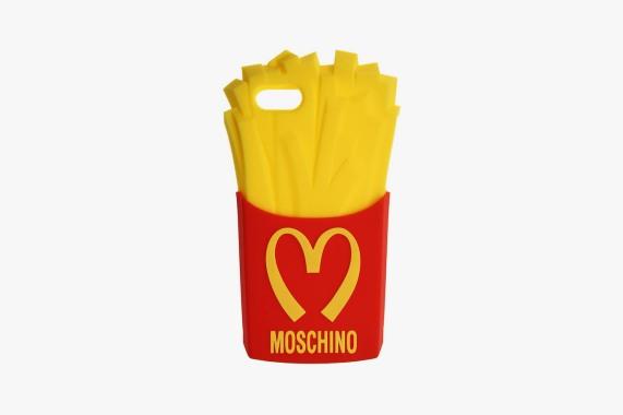 moschino-by-jeremy-scott-fallwinter-2014-mcdonalds-pre-release-04