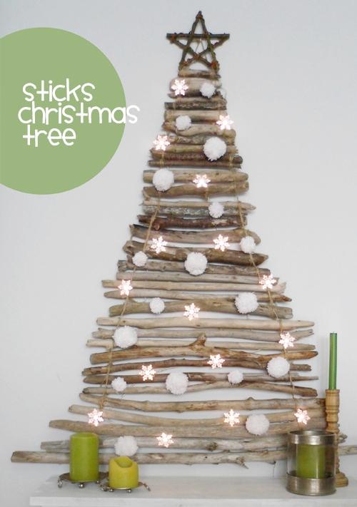 arbol-de-navidad-con-palos-lalole-stick-christmas-tree-1