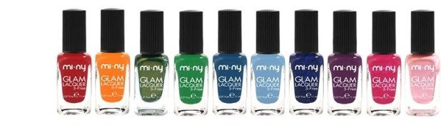 glam-colors