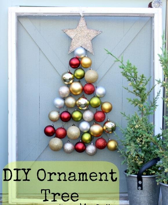 ornament-tree-on-screen09.jpg