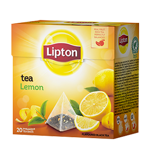 1547-931057-NEW-LIPTON_LEMON_20PYTX12_EU-FC-20-BRU-WE.png