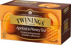 Apricot-Honey-Tea-3D