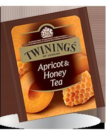Apricot-Honey-Tea-bustina-piegata