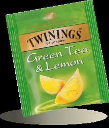 green_tea_limone-215x252