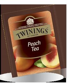 Peach-Tea_3D