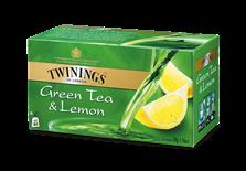 Tè-verde-al-Limone-25