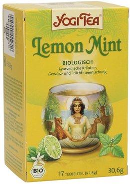 yogi-tea-menta-lime-1-confezione-207310-it