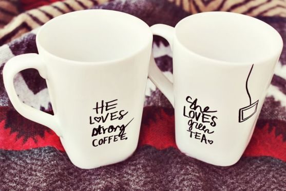 DIY-Sharpie-Mugs-1-copy