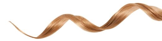 header_barrel-curls