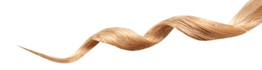 header_corkscrew-curls