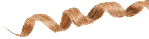 header_spiral-curls