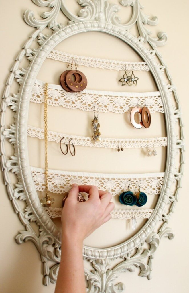 14-vintage-bedroom-decor-ideas-homebnc