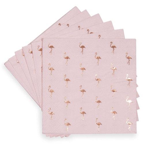 confezione-da-20-tovaglioli-di-carta-motivo-fenicotteri-rosa-25-x-25-cm-cocktail-500-14-38-162398_1