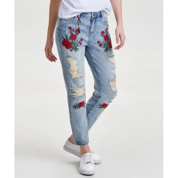 jeans-con-rose-only (1)