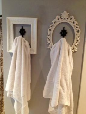 bathroom-decor-ideas-11