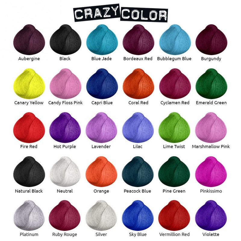 crazy-color-colorazione-semipermanente-100-ml