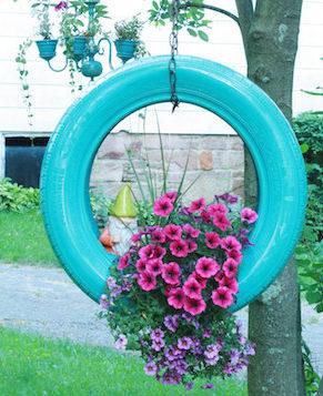 DIY-Garden-1-1-e1553666965630